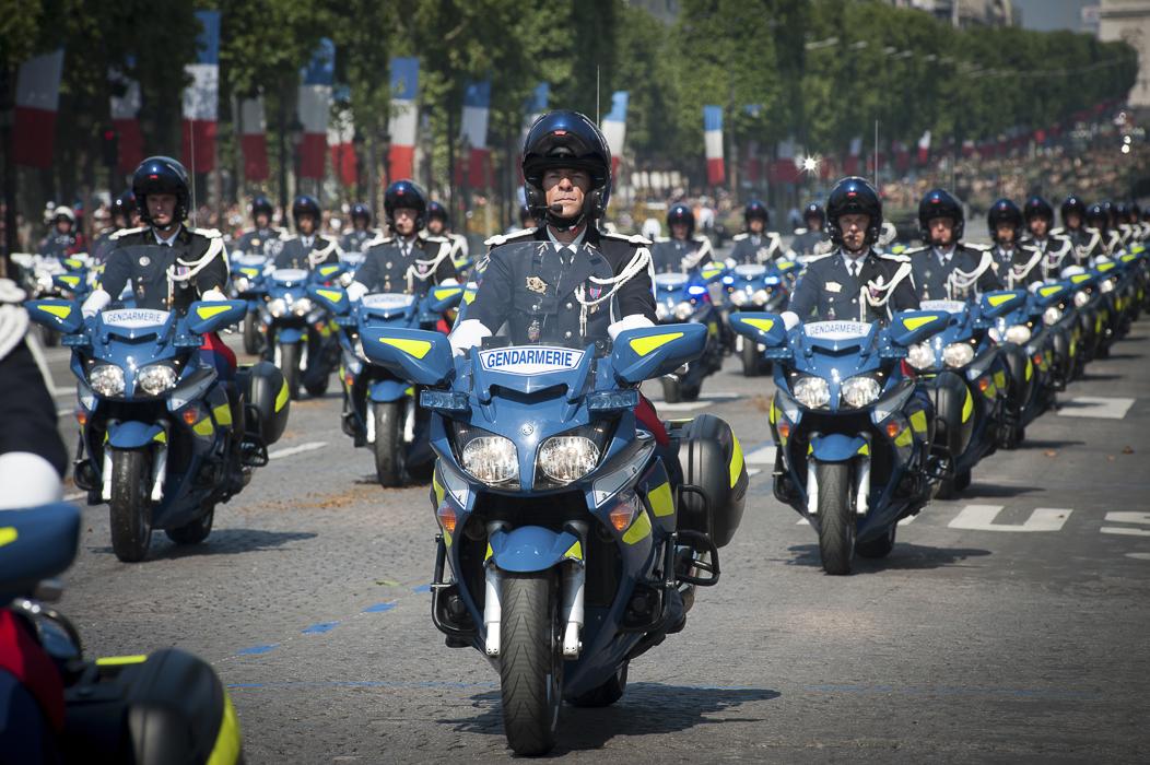 Libertine Perpignan La Tour-d'Auvergne Tous Les Membres Plan Cul Melun