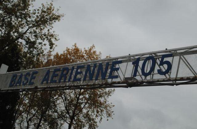 A ronautique archives op rationnels soutien for Aero garage merignac
