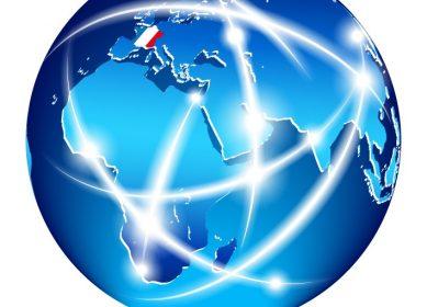 map-monde1-709x510