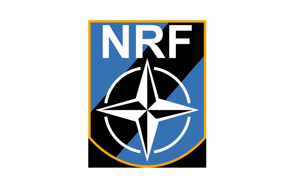 nato_response_force_large