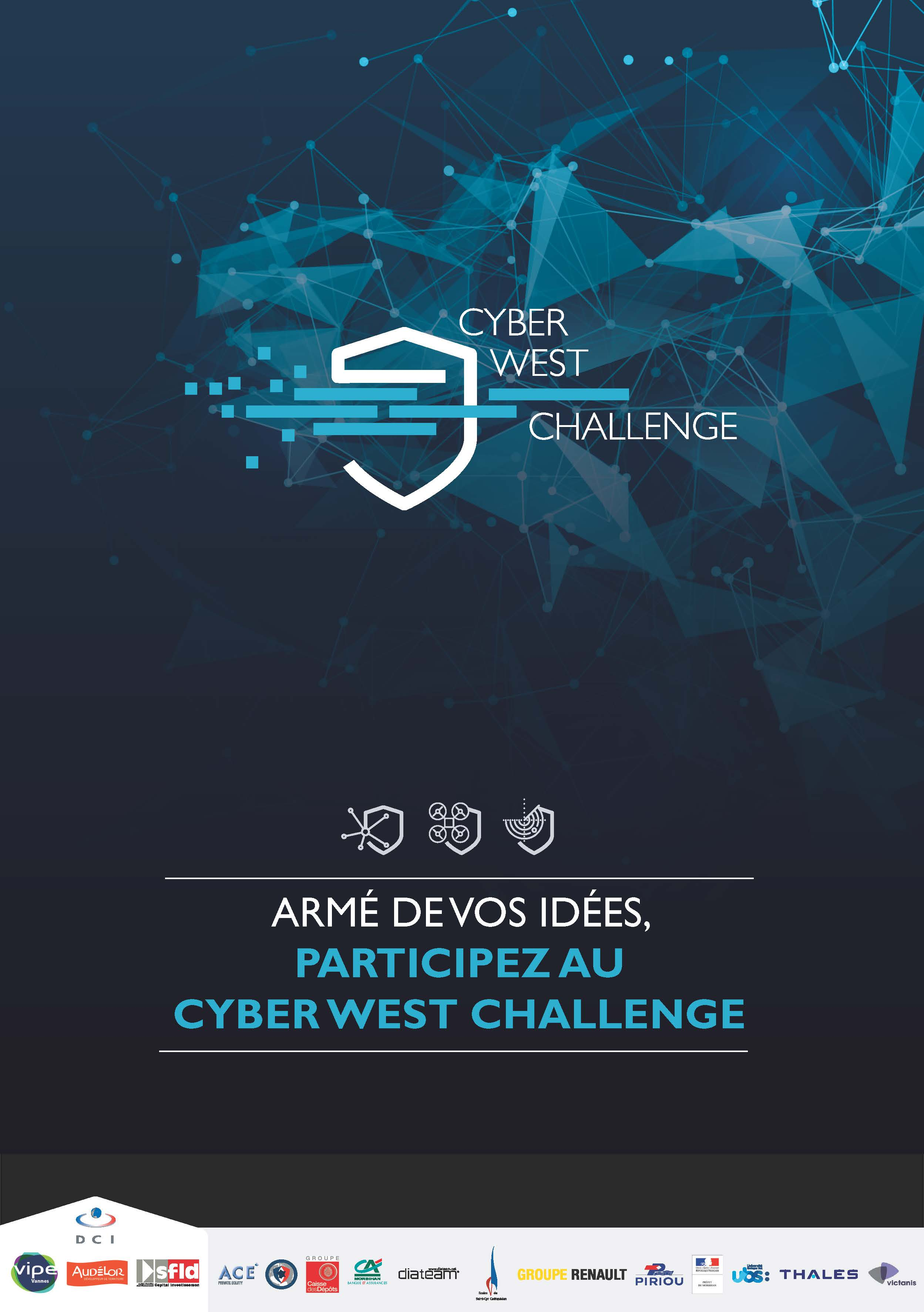 1256QCyber_West_Challenge_-_Lancement_2nde_=E9dition.pdf=_Page_1