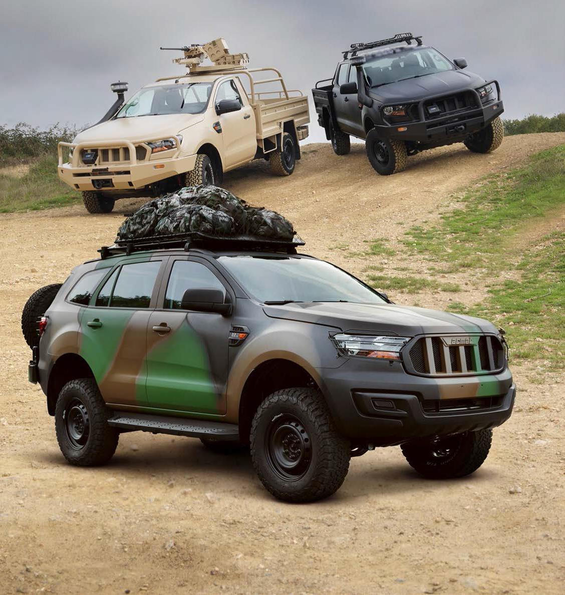 l 39 altv par renault trucks defense op rationnels soutien logistique d fense s curit. Black Bedroom Furniture Sets. Home Design Ideas