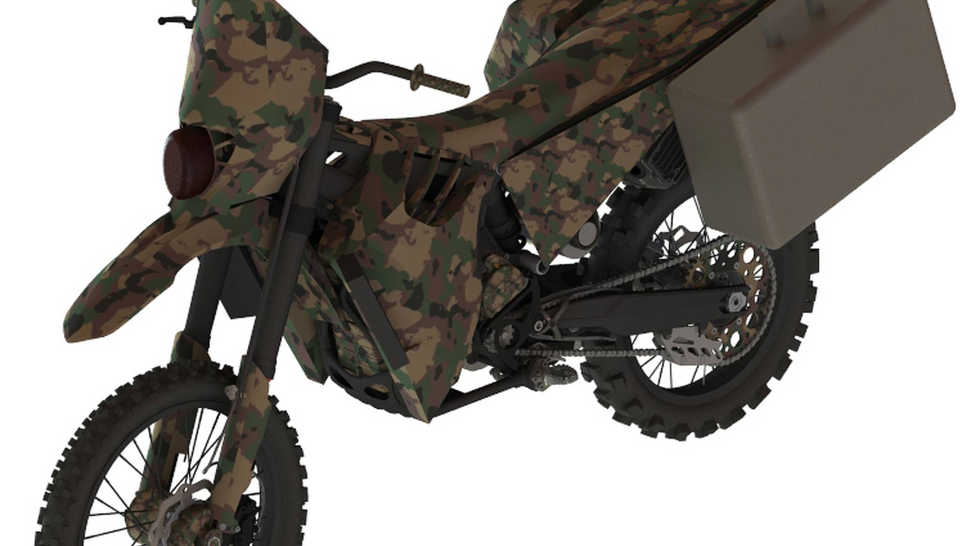 silent-hawk-a-hybrid-silent-motorcycle-for-us-special-forces