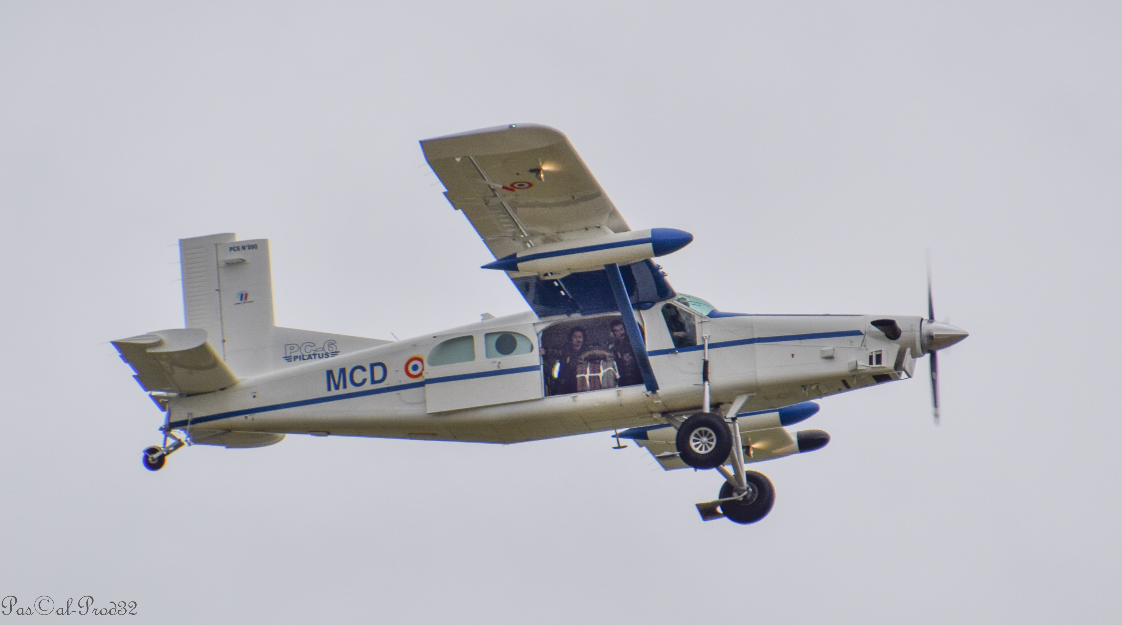 2019-05-27-9 RSAM-ETCM-50